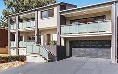 39 Tallowwood Avenue, Cherrybrook NSW