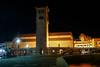 Rhodes Harbour at Night (- Ozymandias -) Tags: rodos egeo greece gr greek rhodes hellas mediterranean europe europa ρόδοσ ελλάδα ελλάσ ελληνικήδημοκρατία μεσόγειοσ ευρώπη αιγαίοπέλαγοσ λύκιοπέλαγοσ περιφέρειανοτίουαιγαίου ελληνιστική κλασική ελληνιστικήεποχή κλασικήεποχή ροδιακή rhodian island έλληνασ ελληνική dodecanese rhodos griechenland griechische νησί grèce grec île isle insel dodécanèse dodekanes ägäis ägäischemeer αἰγαιοσπόντοσ αἰγαιονπέλαγοσ αἰγαιοσ mareaegaeum aegaeummare aegaeum egedenizi aegean aegeansea δωδεκάνησα dodecaneso onikiada merégée antikesgriechenland antiquité époquehellénistique hellénistique époqueclassique classique grèceantique grèceclassique klassischerzeit hellenistischerzeit hellenistische hellenismus ελληνισμόσ νύχτα night nacht dunkel dark σκοτάδι foncé