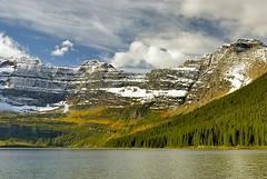 Canada, Rockies (Vittorio Ricci (thanks +++ 3.3 millions views)) Tags: canadianrockies canada alberta