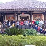 Visit to Gadhada Temple (7)