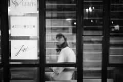 (winn s) Tags: leica 50mmrigid leicarigid rigid summicron m10 leicam10 streetphotography window rainy bangkok blackandwhite leicablackandwhite leicacamera leicam flickrexpore flickr