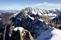 DSC_000(89) (Praveen Ramavath) Tags: chamonix montblanc france switzerland italy aiguilledumidi pointehelbronner glacier leshouches servoz vallorcine auvergnerhônealpes alpes alps winterolympics