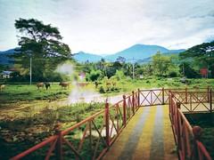 Kolam Air Panas Ulu Slim - http://4sq.com/dJbpUx #travel #holiday #nature #Asian #Malaysia #travelMalaysia #holidayMalaysia #Perak #slimRiver #大自然 #旅行 #度假 #亚洲 #马来西亚 #马来西亚度假 #马来西亚旅行 #发现马来西亚 #霹露 #mountain #山 #水 #water