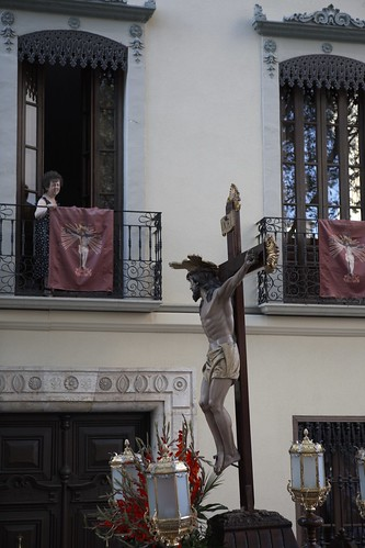 """(2008-07-06) Procesión de subida - Heliodoro Corbí Sirvent (45) • <a style=""""font-size:0.8em;"""" href=""""http://www.flickr.com/photos/139250327@N06/38492871734/"""" target=""""_blank"""">View on Flickr</a>"""