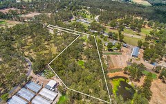 67 Reserve Road, Freemans Reach NSW