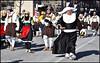 Sister Mummer (James Mundie) Tags: mummersparade2018 mummers philadelphia philadelphiamummersparade broadstreet newyearsday jamesmundie jamesgmundie profjasmundie jimmundie mundie copyright©jamesgmundieallrightsreserved copyrightprotected