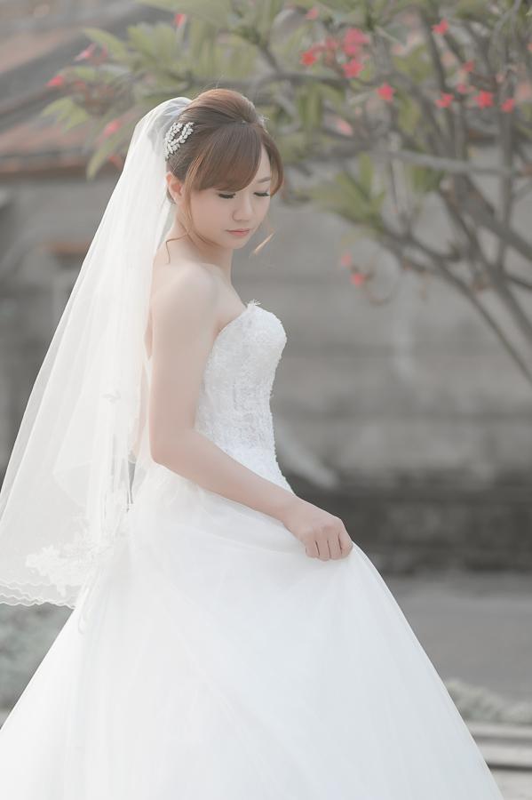38572238075 48587d41d4 o [台南婚攝] J&P/阿勇家漂亮議會廳