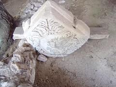 Necropoli di Villa Doria Pamphilj_21