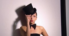 安室奈美恵 画像100