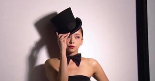 安室奈美恵 画像89