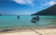 Surin-Islands-Остров-Сурин-Таиланд-4050