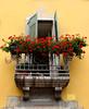Windows 1.7 (Italy, Riva del Garda) (JH Photos!) Tags: janneman2007 canon canon600d italië italy italia riva rivadelgarda architecture architectuur architektur architectura shutters window windows