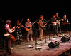 Songs From the Road Band (DaBrain) Tags: brainard bluegrass pinecone songs from road