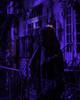 Mortuary Haunted House (Pherit) Tags: 2017 autumn escaperoom fall gargoyle halloween haunted hauntedattraction hauntedhouse hauntedmansion jackolantern la louisiana mansion mortuary mystere nola neworleans october pumpkin zombie