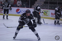 "IMG_1358 • <a style=""font-size:0.8em;"" href=""http://www.flickr.com/photos/134016632@N02/38648956354/"" target=""_blank"">View on Flickr</a>"