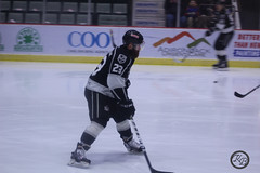 "IMG_1334 • <a style=""font-size:0.8em;"" href=""http://www.flickr.com/photos/134016632@N02/38648962234/"" target=""_blank"">View on Flickr</a>"
