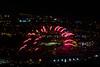 2017-11-05_Bonfire night_0010.jpg (Black prism) Tags: bonfirenight arthursseat fireworks colors edinburgh 5thnovember erasmus edimburgo scotland reinounido gb