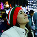 Navidad Mosquera 2017