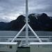 Norwegen 1998 (191) Aurlandsfjord