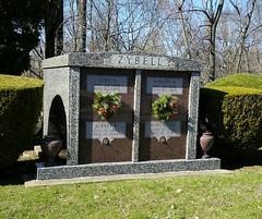 20160412_160122-1 (RLWisegarver) Tags: piatt county history monticello illinois usa il