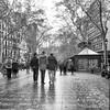 Las Ramblas (Andrés Lozano Bojadós) Tags: lasramblas barcelona paseo