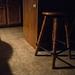 180102-stool-kitchen-bar.jpg