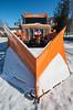 Snow plow (citrusjig) Tags: pentax k5iis sigma1020mmf456 snow plow dailyinjanuary2018 pentaxforums