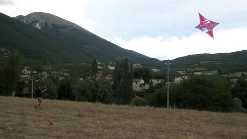 147-IMG_6369