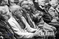 2017_01_07 Nieuwjaarsconcert St Antonius NJC_2956-Johan Horst-WEB