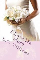 Read Online  I Love Me More: Volume 2 Full Book (yahanabooks) Tags: read online love
