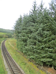 View from 20 signal northwards 24Sep17