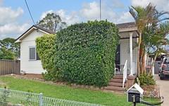 1 Dixon Street, Cessnock NSW