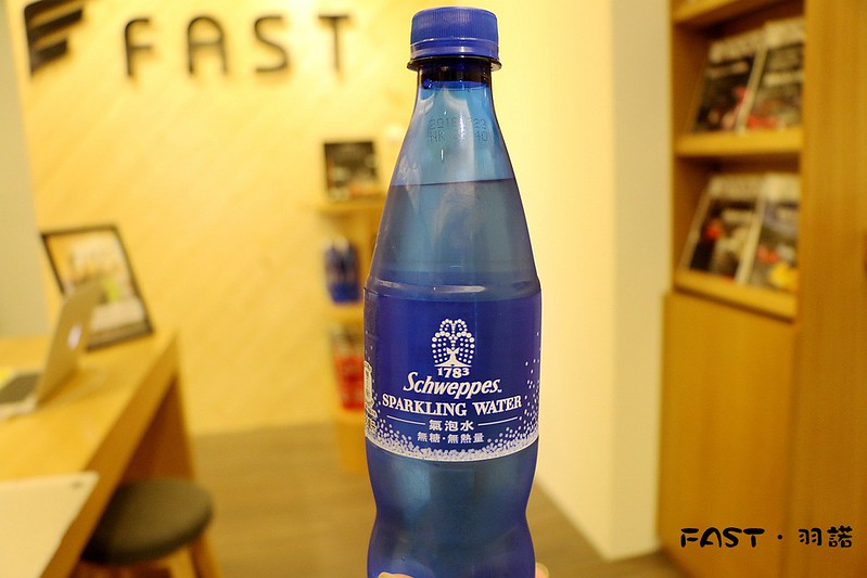 台北FAST 蘋果快速維修中心iphone維修中心終身保固28