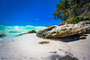 Greenfields Beach (Andy Hutchinson) Tags: greenfields vincentia jervisbay australia nsw newsouthwales au