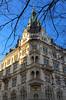 PRAGUE - STARE MESTO (1035) (eso2) Tags: prague oldtown staremesto vieilleville