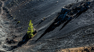 La Palma: Ruta de los Volcanes