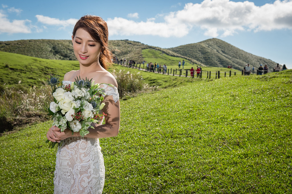 weddingday026.jpg