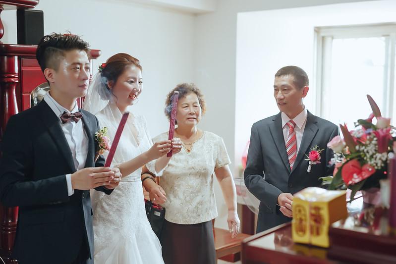 """""""1919婚宴會館,1919婚宴,1919婚攝,婚攝,婚禮記錄,婚禮攝影,台北婚攝"""""""