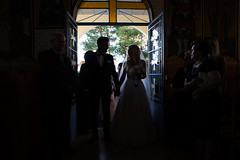 "Greek wedding photography (89) • <a style=""font-size:0.8em;"" href=""http://www.flickr.com/photos/128884688@N04/39135754932/"" target=""_blank"">View on Flickr</a>"