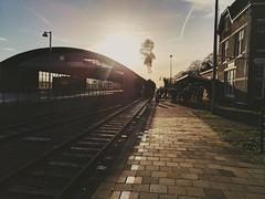 Leeco Le Max 2 (Photo: Dimitri W on Flickr)