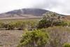 IMG_5608RTJ (L'effet Péï) Tags: piton de la fournaise ile réunion volcan