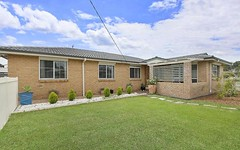 44 Durham Drive, Edgeworth NSW