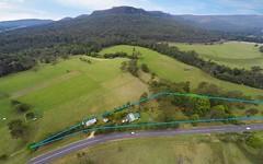 2008 Orara Way, Glenreagh NSW