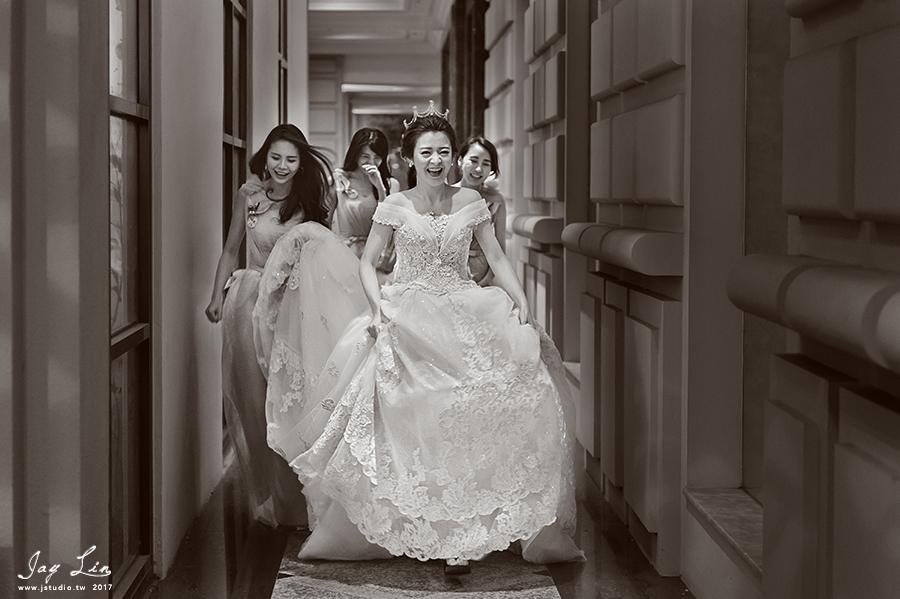 台北和璞飯店 晚宴 純宴客 婚攝 台北婚攝 婚禮攝影 婚禮紀實 JSTUDIO_0013