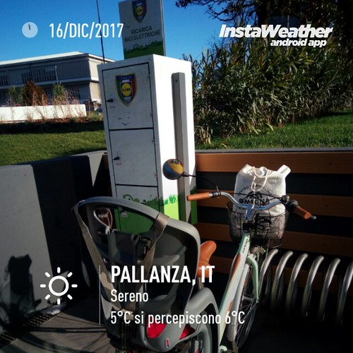 instaweather_20171216_125841
