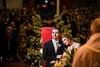 OF-CasamentoJoanaRodrigo-2180 (Objetivo Fotografia) Tags: vermelho casamento wedding venâncioaires lajeado noiva noivo bodas decoração inspiração joana rodrigo