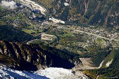 DSC_000(131) (Praveen Ramavath) Tags: chamonix montblanc france switzerland italy aiguilledumidi pointehelbronner glacier leshouches servoz vallorcine auvergnerhônealpes alpes alps winterolympics