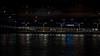 blackfriars pier (Cosimo Matteini) Tags: cosimomatteini ep5 olympus pen m43 london riverthames night evening river pier blackfriarspier