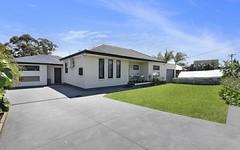 9 Lions Avenue, Lurnea NSW