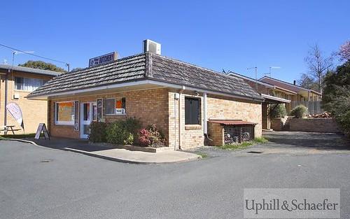 28A Rockvale Rd, Armidale NSW 2350